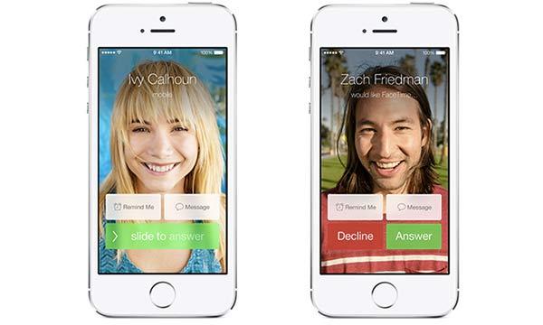 brevet-apple-ecouter-les-messages-vocaux-en-direct_600x360