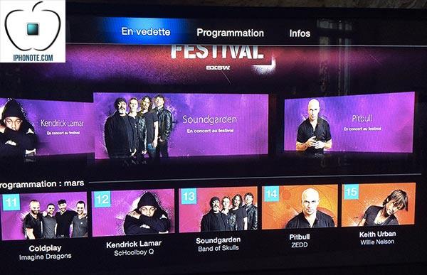 chaine-itunes-festival-apple-tv_600x387