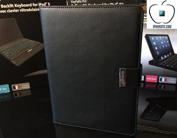 claviers-bluetooth-ipad-air-ipad-mini-kensington_600x467