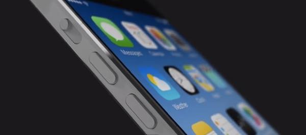 concept-iphone-6-air_600x265