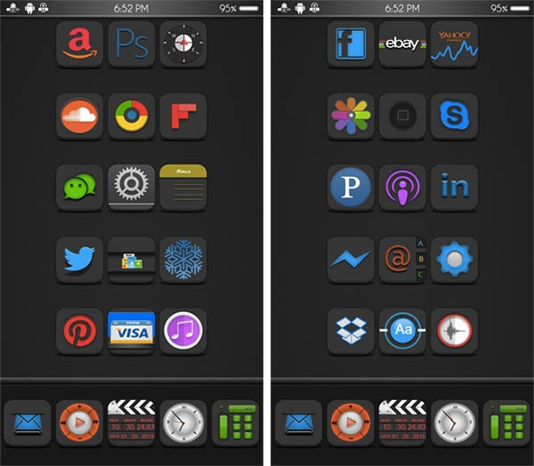 cydia-blac7ual-hd-theme-black-iphone_2_600x524