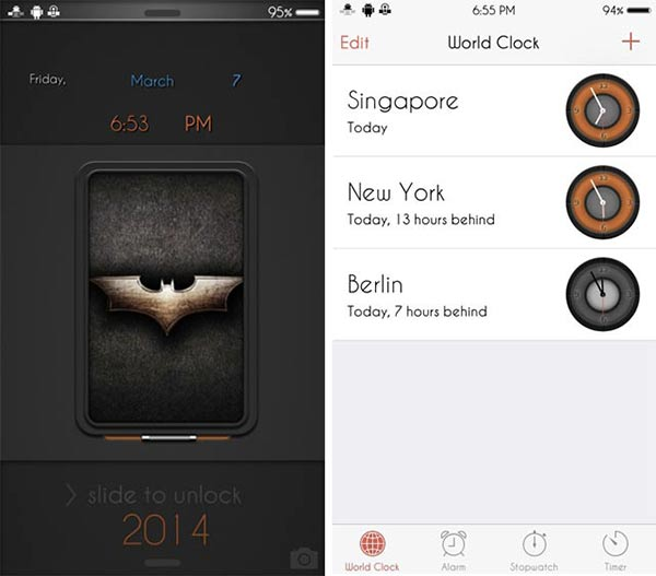 cydia-blac7ual-hd-theme-black-iphone_3_600x527