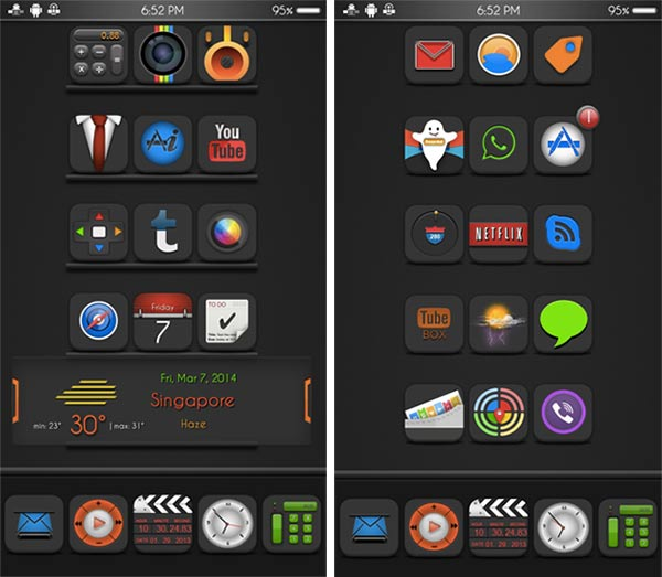 cydia-blac7ual-hd-theme-black-iphone_600x523