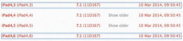 deux-nouveaux-modeles-ipad-ios-7-1_600x134