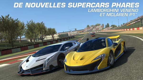 electronic-arts-offre-une-porsche-carrera-pour-lanniversaire-de-real-racing-3_2_600x338