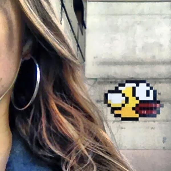 flappy-bird-se-pose-dans-une-rue-de-paris_4_600x600