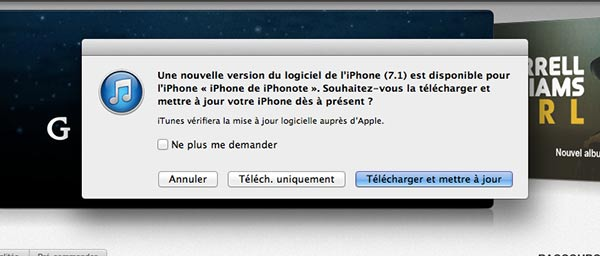 ios-7-1-disponible-telechargement_600x256