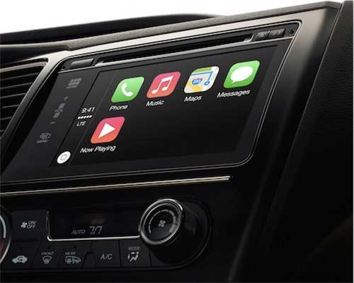 ios-in-the-car-apple-presentera-carplay-lors-du-salon-de-l-auto-de-geneve_500x401