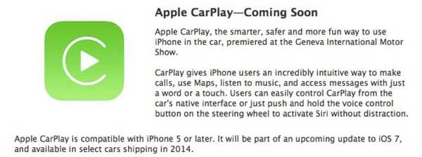 ios-in-the-car-apple-presentera-carplay-lors-du-salon-de-l-auto-de-geneve_600x223