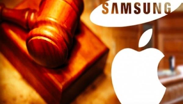 iphonote.com_ 40-dollars-apple-appareil-samsung