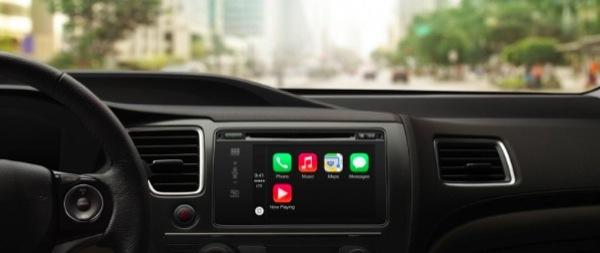 iphonote.com_ Pionee-CarPlay-autoradios