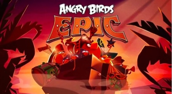 iphonote.com_ angry-birds-epic-video-trailer