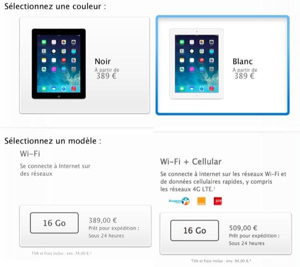 iphonote.com_ apple-ajoute-iphone-5c-8go-retour-ipad-4-son-catalogue-2
