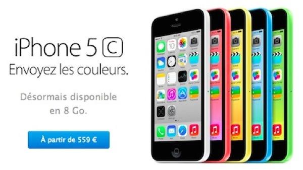 iphonote.com_ apple-ajoute-iphone-5c-8go-retour-ipad-4-son-catalogue