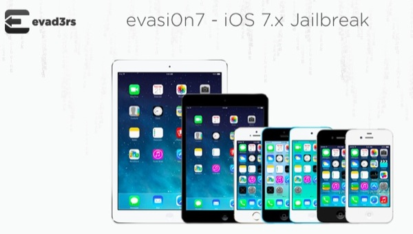 iphonote.com_ apple-evad3rs-ios-7-1