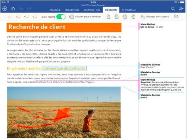 iphonote.com_ apple-microsoft-office-365-ipad