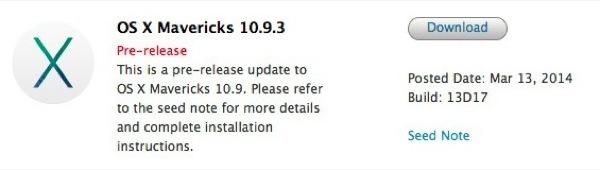 iphonote.com_ apple-os-x-mavericks-10-9-3-13d17-disponible-developpeurs