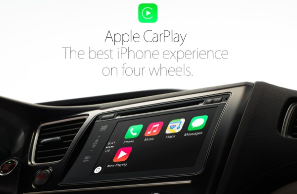 iphonote.com_ apple-pages-web-ios-7-1-carplay