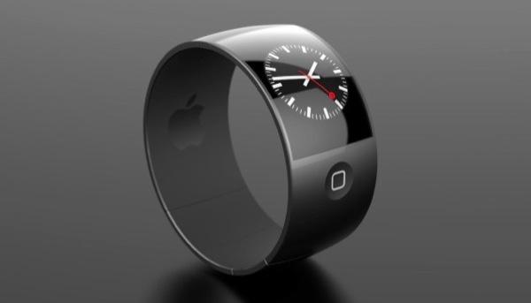 iphonote.com_ apple-tenterait-de-recruter-des-employes-des-meilleurs-horlogers-suisse