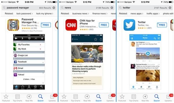 iphonote.com_ apple-testerait-resultats-recherche-app-store