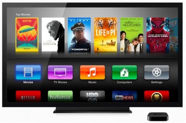 iphonote.com_-apple-tv-prochaine-version-boitier-connexion-plus-puissante