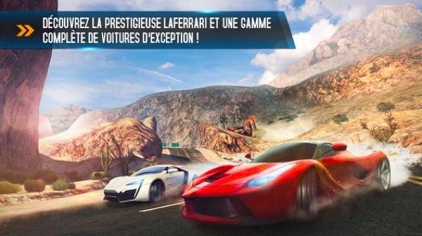 iphonote.com_ asphalt-8-airborne-integration-twitch-nouveaux-paysages-asiatiques-nouvelles-voitures