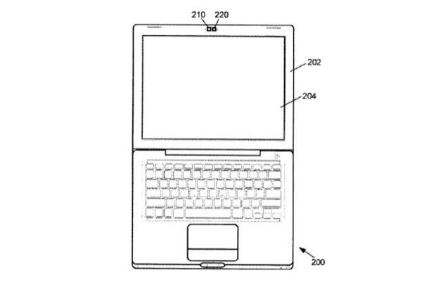 iphonote.com_ brevets-apple-appareil-photo-double-capteurs-plus-mince-securise-iphone
