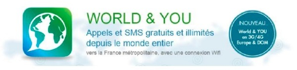 iphonote.com_ byou-enrichit-ses-offres-depuis-leurope-et-les-dom-2