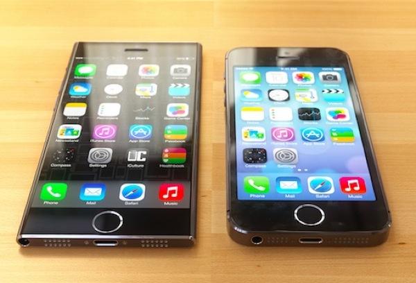 iphonote.com_ concept-iphone-6-un-peu-iphone-5c-et-un-peu-ipod-nano-2