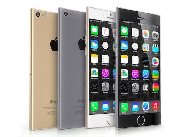 iphonote.com_ concept-iphone-6-un-peu-iphone-5c-et-un-peu-ipod-nano