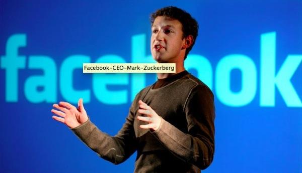 iphonote.com_ facebook-atteint-milliard-utilisateurs-mobiles-actifs