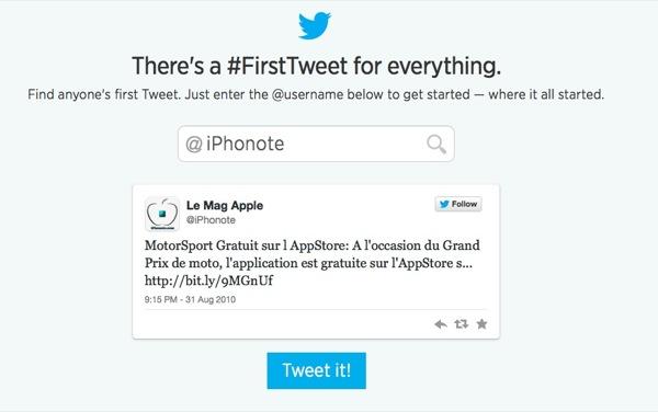 iphonote.com_ firsttweet-quel-etait-votre-premier-tweet