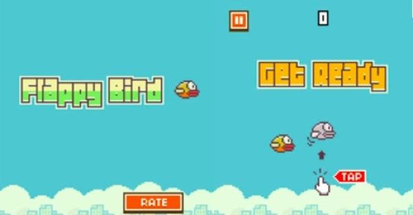 iphonote.com_ flappy-bird-un-retour-confirme-app-store