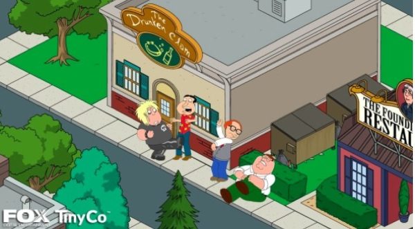 iphonote.com_ fox-tinyco-premieres-images-jeu-family-guy