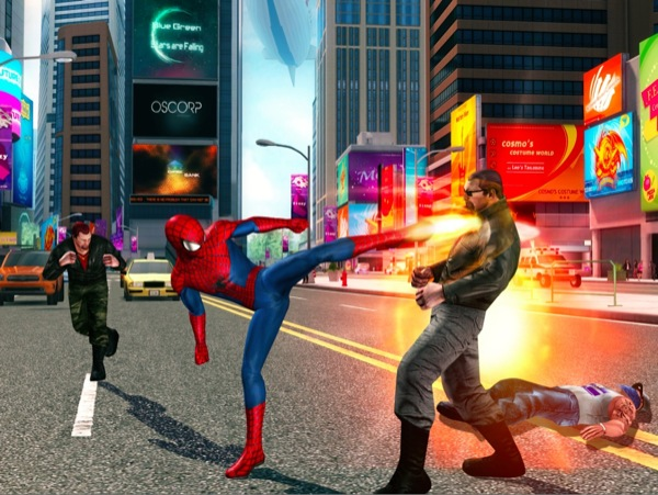iphonote.com_ gameloft-images-jeu-the-amazing-spider-man-2-2