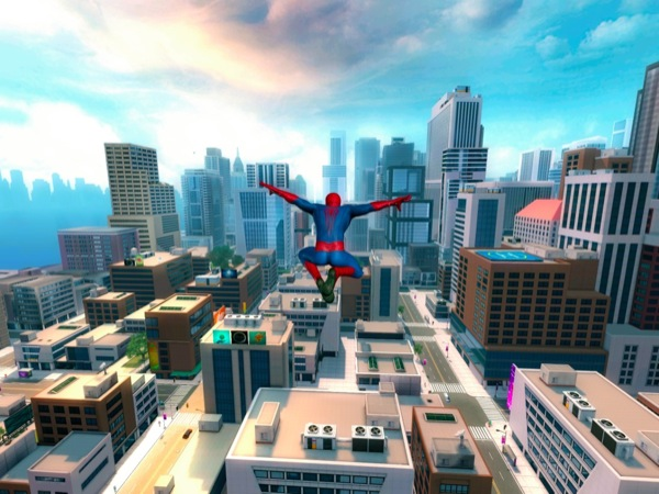iphonote.com_ gameloft-images-jeu-the-amazing-spider-man-2-3