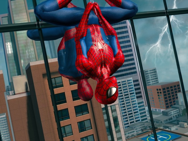 iphonote.com_ gameloft-images-jeu-the-amazing-spider-man-2
