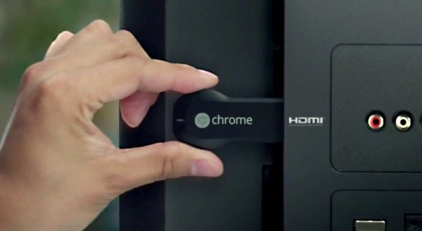 iphonote.com_ google-annonce-chromecast--35e-10-pays-france