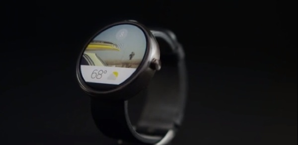 iphonote.com_ google-projet-android-wear-dispositifs-mobiles