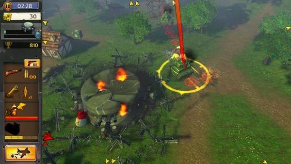 iphonote.com_ hills-of-glory-3d-un-nouveau-jeu-de-tower-defense-exceptionnel-3