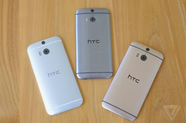 iphonote.com_ htc-one-m8-ecran-5-pouces-processeur-snapdragon-801