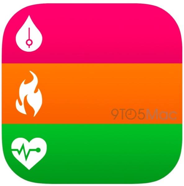 iphonote.com_ images-ios-8-icones-healthbook-apercu-textedit-4