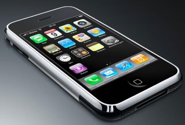 iphonote.com_ interview-greg-christie-nouveaux-elements-conception-iphone-original