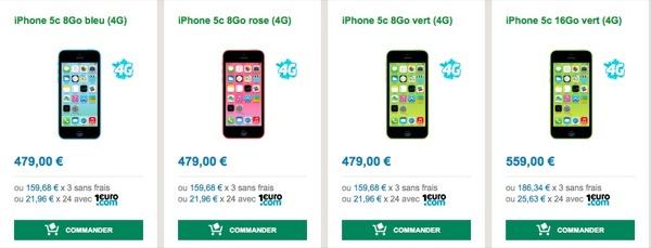 iphonote.com_ iphone-5c-8go-disponible-chez-bandyou-et-bouygues-telecom-2