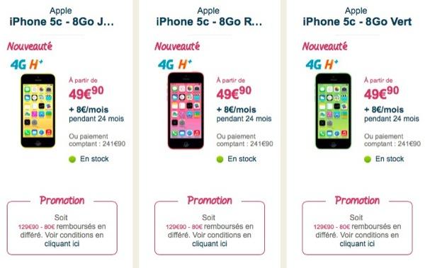 iphonote.com_ iphone-5c-8go-disponible-chez-bandyou-et-bouygues-telecom