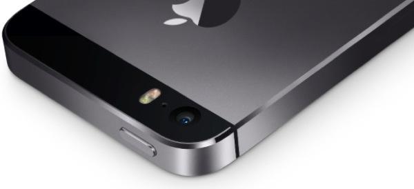 iphonote.com_ iphone-6-du-8-megapixels-pas-plus