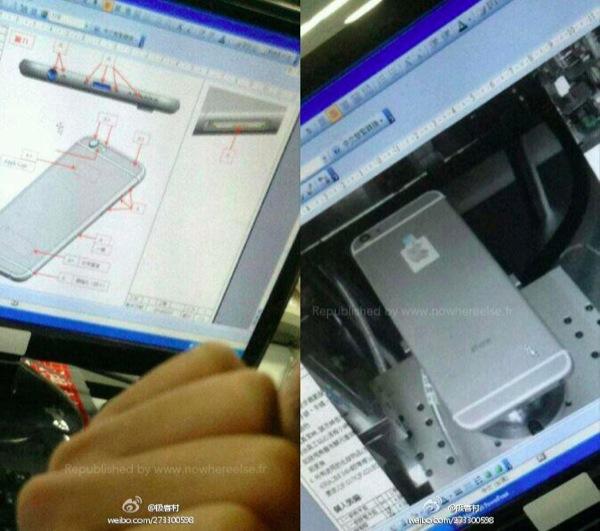 iphonote.com_ iphone-6-en-photos-depuis-l-usine