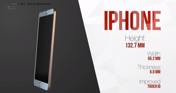 iphonote.com_ iphone-6-nouveau-concept-signe-setsolution-2