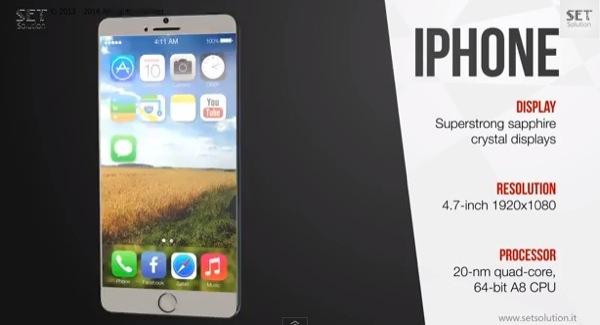 iphonote.com_ iphone-6-nouveau-concept-signe-setsolution