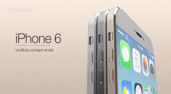 iphonote.com_ iphone-6-nouvelles-infos-techniques-concept-plus-mince